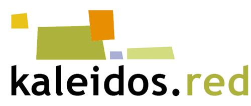 Kaleidos.red